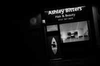 Ashley Bitters Hair & Beauty